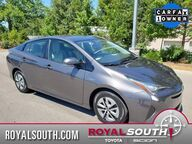 2016 Toyota Prius Three Bloomington IN