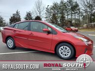 2016 Toyota Prius Two Bloomington IN