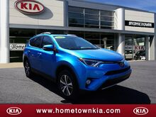 2016_Toyota_RAV4_AWD 4DR XLE_ Mount Hope WV