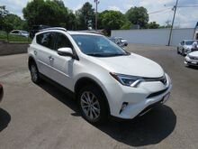 2016_Toyota_RAV4_Limited_ Roanoke VA