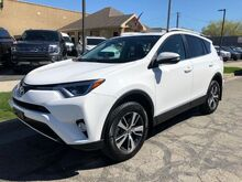 2016_Toyota_RAV4_XLE AWD_ Salt Lake City UT