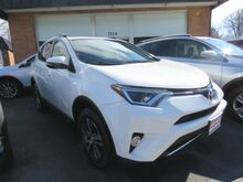 2016_Toyota_RAV4_XLE_ Roanoke VA