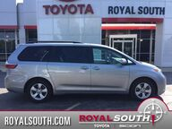 2016 Toyota Sienna LE 8 Passenger Bloomington IN