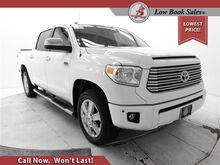 2016_Toyota_TUNDRA_CREW MAX 4X4 1794 EDITION_ Salt Lake City UT