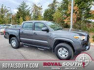 2016 Toyota Tacoma SR V6 Double Cab Bloomington IN