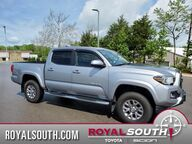 2016 Toyota Tacoma SR5 V6 Double Cab Bloomington IN