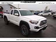 2016 Toyota Tacoma TRD Offroad Watertown NY