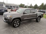 2016 Toyota Tacoma TRD Sport Bloomington IN