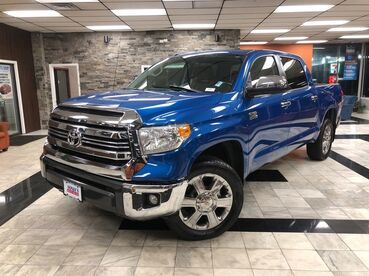 2016_Toyota_Tundra 4WD Truck_1794_ Worcester MA