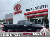 2016 Toyota Tundra Limited 5.7L V8 w/FFV Double Cab Bloomington IN
