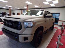 2016_Toyota_Tundra_SR5 5.7L V8 FFV CrewMax 4WD_ Charlotte NC