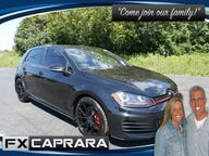 2016 Volkswagen Golf GTI SE w/Performance Pkg Watertown NY