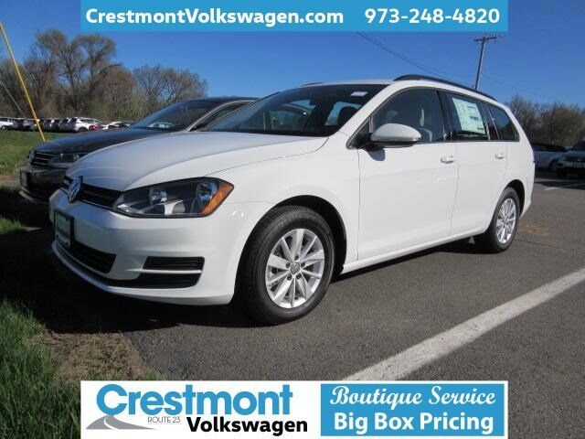 jetta nj township egg harbor s volkswagen new