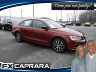 2016 Volkswagen Jetta 1.4T SE Watertown NY