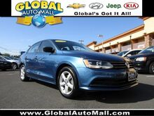 2016_Volkswagen_Jetta Sedan_1.4T S_ North Plainfield NJ