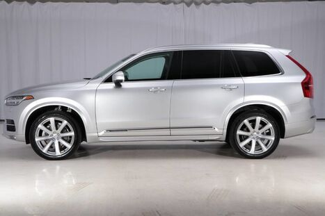 2016_Volvo_XC90 AWD_T6 Inscription_ West Chester PA