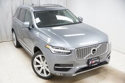 2016_Volvo_XC90_T6 Inscription AWD Navigation 360 Camera Panoramic Blind Spot Adaptive Cruise Bowers & Wilkins Heads Up Display 1 Owner_ Avenel NJ