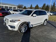 2016 Volvo XC90 T6 Inscription Bloomington IN