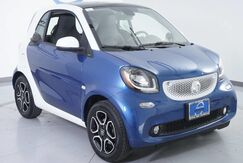 2016_smart_fortwo_Prime_  TX