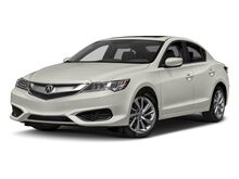 2017 Acura ILX Base Wexford PA
