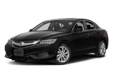 2017_Acura_ILX_w/Technology Plus Pkg_ Wantagh NY