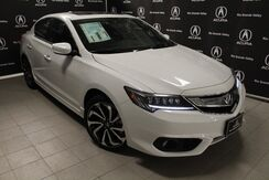 2017_Acura_ILX_with Technology Plus/A-SPEC Package_ San Juan TX