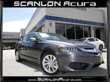 2017 Acura ILX  Fort Myers FL