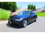 2017 Alfa Romeo Giulia Ti Kansas City KS