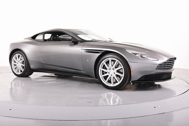 Aston Martin Dealership Dallas Tx Pre Owned Aston Martin