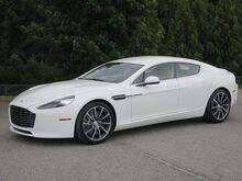 2017_Aston Martin_Rapide S_RAPIDE S_ Hickory NC