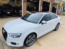 2017_Audi_A3 Sedan_Premium_ Shrewsbury NJ