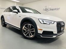 2017_Audi_A4 allroad_2.0T Premium Plus_ Dallas TX