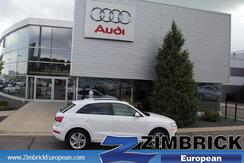 2017_Audi_Q3_2.0 TFSI Premium Plus quattro AWD_ Madison WI