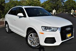 2017_Audi_Q3 Quattro_Premium Plus_ Easton PA