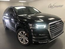 2017_Audi_Q7_2.0T Premium Plus_ Dallas TX
