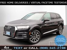 2017_Audi_Q7_Premium Plus_ Hillside NJ