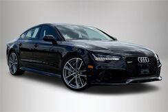 2017_Audi_RS 7_4.0T Performance Prestige_ Philadelphia PA