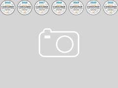Audi RS 7 Prestige Warranty Until Aug 2020 1 Owner Carfax Certified 2017