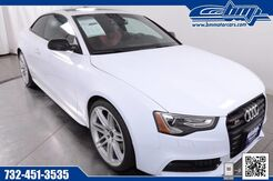 2017_Audi_S5 Coupe__ Rahway NJ