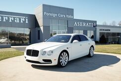 2017_BENTLEY_FLYING SPUR__ Hickory NC