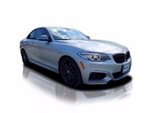 2017_BMW_2 Series_M240i xDrive_ Philadelphia PA
