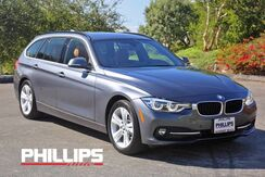 2017_BMW_3 Series_328d xDrive_ Newport Beach CA