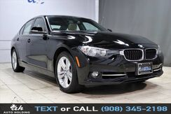 2017_BMW_3 Series_330i xDrive_ Hillside NJ