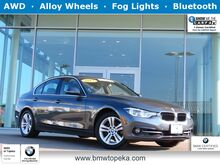 2017_BMW_3 Series_330i xDrive_ Kansas City KS