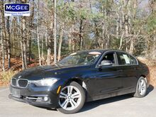2017_BMW_3 Series_330i xDrive Sedan_ Pembroke MA