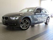 2017_BMW_3 Series_330i xDrive_ Topeka KS
