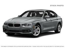 2017_BMW_3 Series_xDrive Sedan_ Edmonton AB