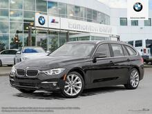 2017_BMW_3 Series_xDrive Touring_ Edmonton AB
