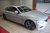 2017 BMW 4-Series 430I M sport ,Driver assist,WITH RED ROSSO INTERIOR