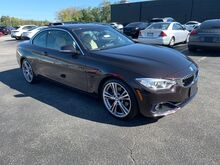 2017_BMW_4 Series_430i_ Philadelphia PA